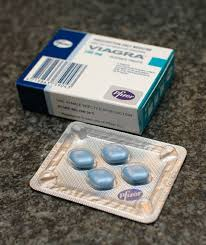 viagra kennisbank