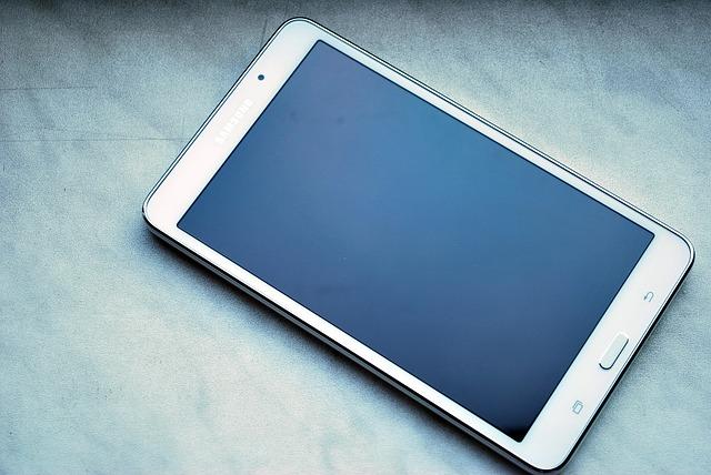 erectiestoornis mobiel gebruik