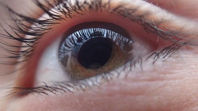 viagra blind worden
