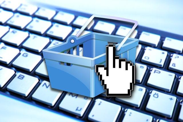 viagra online kopen