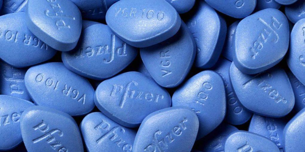 Viagra Kopen of Bestellen