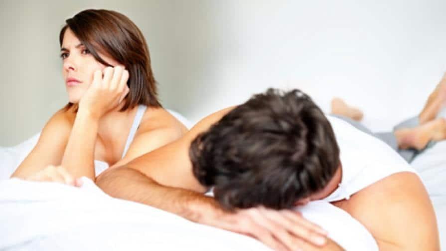 erectiepillen voor vrouwen